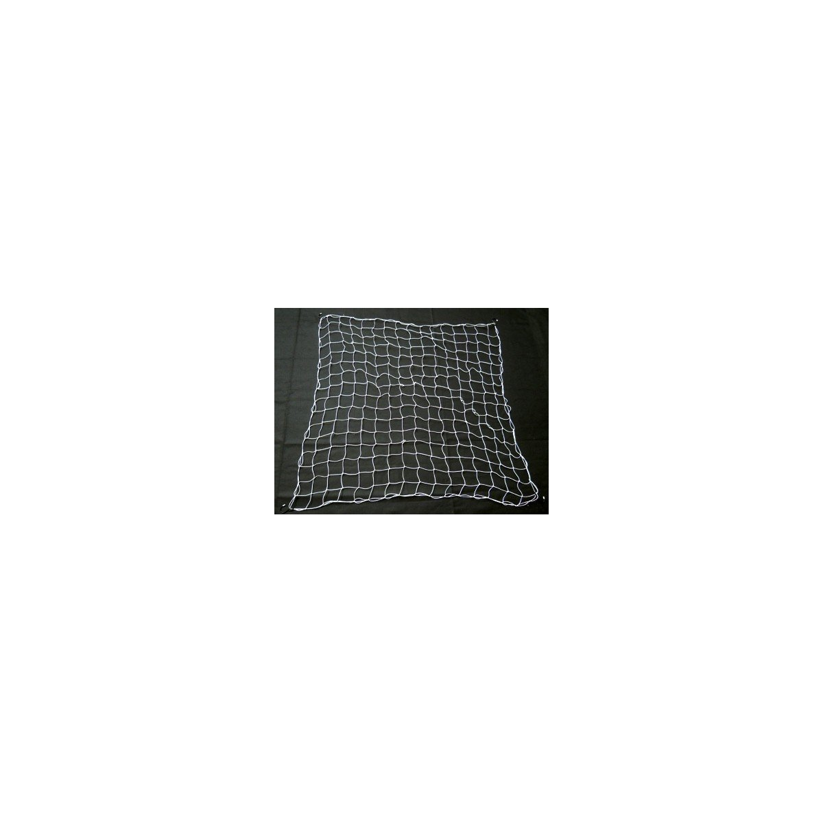 Elastic mesh SCROG / Net support Secret Jardin WebIT 150 (150x150cm) FLORATECK