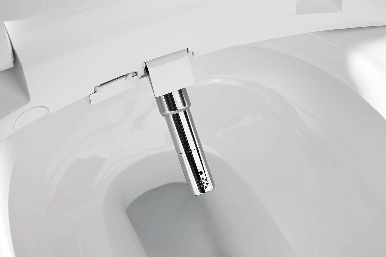 Kohler Electric Bidet Toilet Seat Deals Coupons Reviews