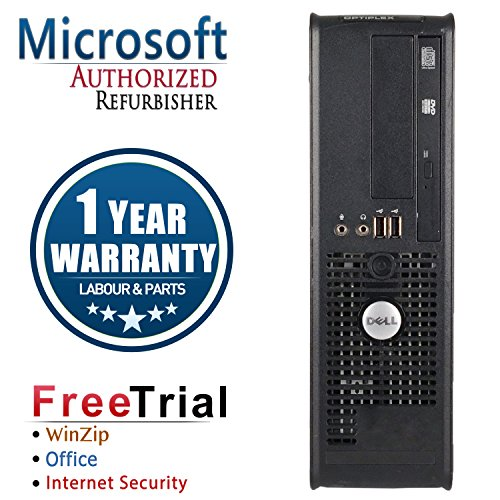 buy Dell 760 Small Form Business High Permance Desktop Computer PC (Intel C2D E8400 3.0G,4G RAM DDR2,160G HDD,DVD-ROM,Windows 7 Pressional) (Certified Refurbished) ,low price Dell 760 Small Form Business High Permance Desktop Computer PC (Intel C2D E8400 3.0G,4G RAM DDR2,160G HDD,DVD-ROM,Windows 7 Pressional) (Certified Refurbished) , discount Dell 760 Small Form Business High Permance Desktop Computer PC (Intel C2D E8400 3.0G,4G RAM DDR2,160G HDD,DVD-ROM,Windows 7 Pressional) (Certified Refurbished) ,  Dell 760 Small Form Business High Permance Desktop Computer PC (Intel C2D E8400 3.0G,4G RAM DDR2,160G HDD,DVD-ROM,Windows 7 Pressional) (Certified Refurbished) for sale, Dell 760 Small Form Business High Permance Desktop Computer PC (Intel C2D E8400 3.0G,4G RAM DDR2,160G HDD,DVD-ROM,Windows 7 Pressional) (Certified Refurbished) sale,  Dell 760 Small Form Business High Permance Desktop Computer PC (Intel C2D E8400 3.0G,4G RAM DDR2,160G HDD,DVD-ROM,Windows 7 Pressional) (Certified Refurbished) review, buy Performance Computer Professional Certified Refurbished ,low price Performance Computer Professional Certified Refurbished , discount Performance Computer Professional Certified Refurbished ,  Performance Computer Professional Certified Refurbished for sale, Performance Computer Professional Certified Refurbished sale,  Performance Computer Professional Certified Refurbished review