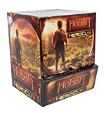 HeroClix: The Hobbit - An Unexpected Journey