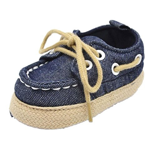 leoy88-baby-infant-shoes-boy-girl-soft-sole-sneaker-toddler-for-0-6-months-612-month-blue