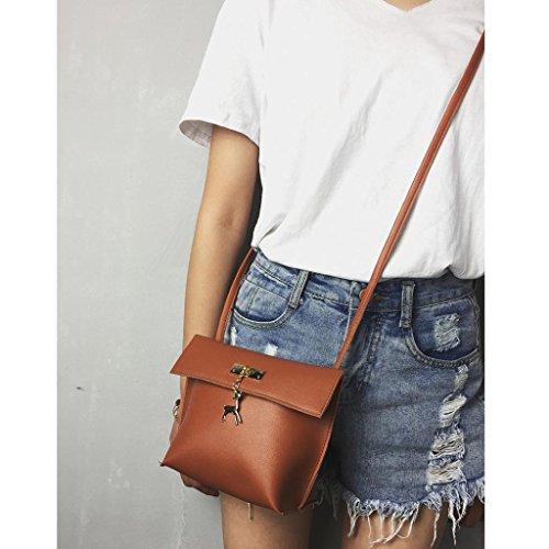 Small Gucci Handbags - 2