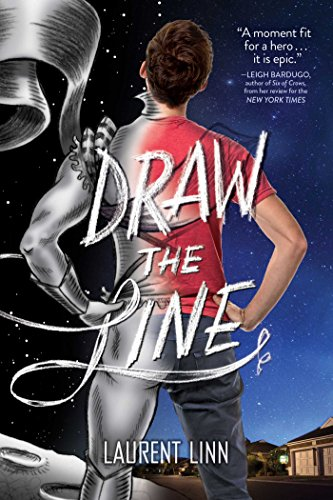 Draw the Line -