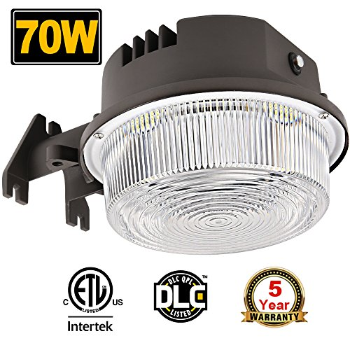 Dawn To Dusk Led Security Lights in Florida - 2
