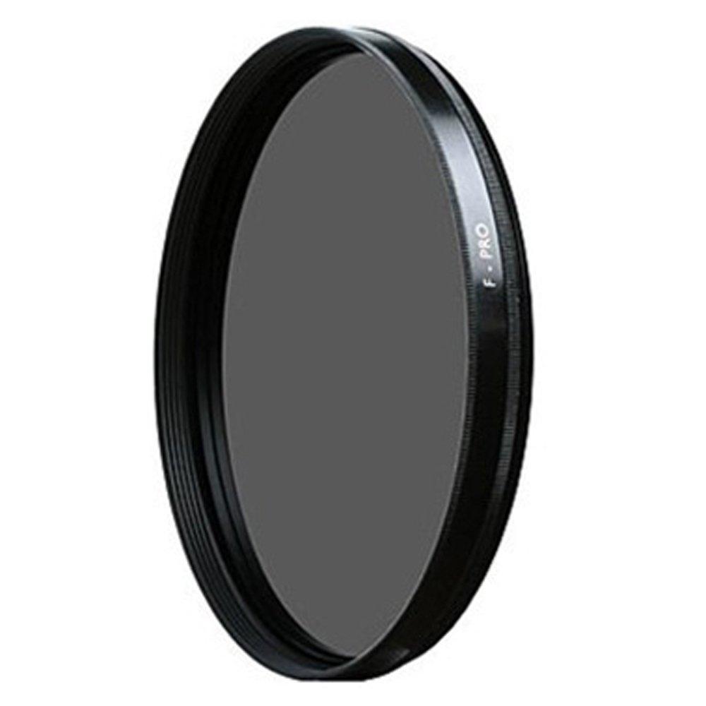 B+W 62mm Circular Polarizer with Single Coating by B+W