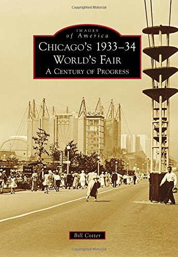 america 1933 - 8