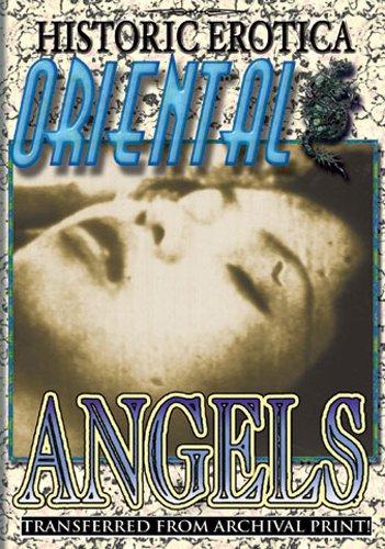 Oriental Angels ()