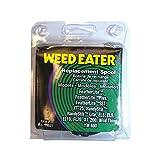 "Weed Eater 952711527 String Trimmer Spool for El8, Fl20 .065"""