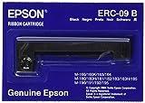 EPSERC09B - Epson ERC09B Ribbon