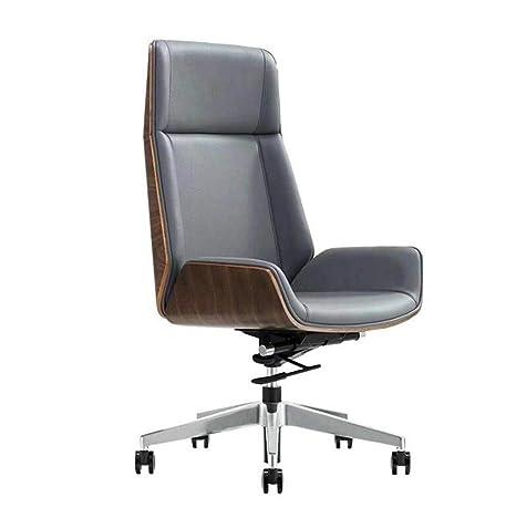 Marco de metal para silla de oficina Silla plegable Silla de ...