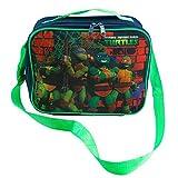 Nickelodeon Teenage Mutant Ninja Turtles TMNT Insulated Soft - Best Reviews Guide