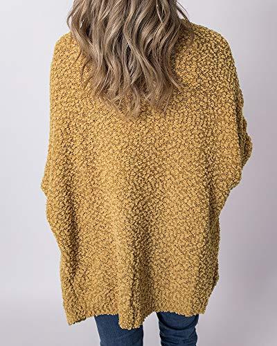 Buy slouchy sweater cardigan