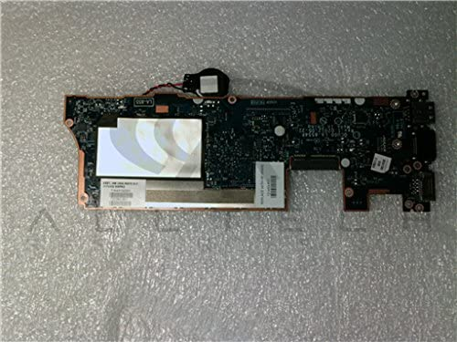 Class: Computer Components//Mainboard Prod Intel Chipset // Other Cpu Pc Wholesale Exclusive New-Mb Uma Hm76 I5-3317U//4G W8pro By Pc Wholesale Exclusive