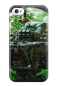 good case Best Faddish Macross case cover For Iphone iYty3kmnrvj 5 5s