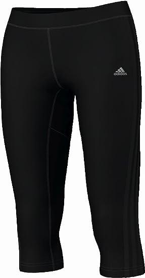 Color Y Adidas Blanco Negro 98 Climacool Pantalones Para Mujer zIHqSvI