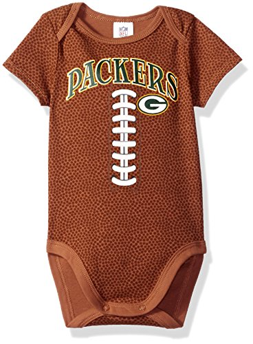 Green Bay Packers Infant - 7