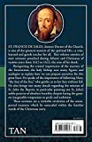The Sermons of St. Francis de Sales: For Advent and Christmas