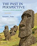 The Past in Perspective 7th Edition