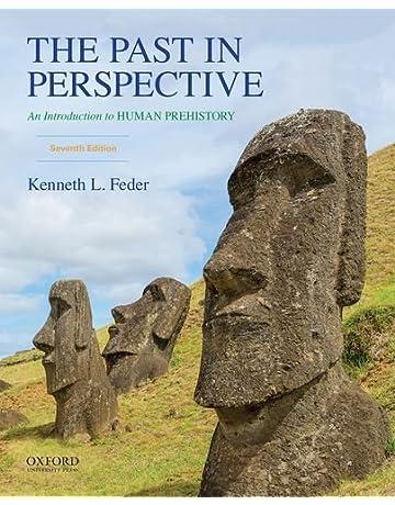 Amazon com: Archaeology - Social Sciences: Books
