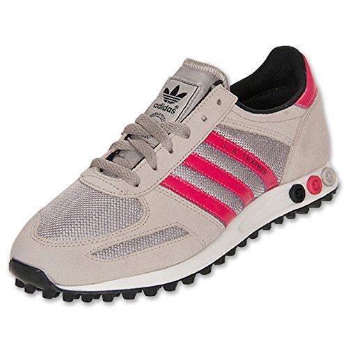 Adidas L ragazza Donna Trainer a FqqRwaY1O