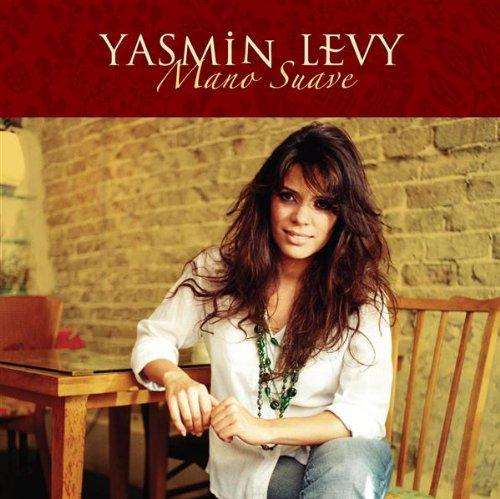 Una Noche Mas - Le Yasmin