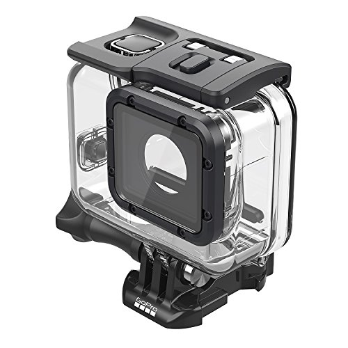 Top 10 recommendation gopro waterproof case hero 6 for 2019