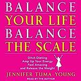 Bargain Audio Book - Balance Your Life  Balance the Scale