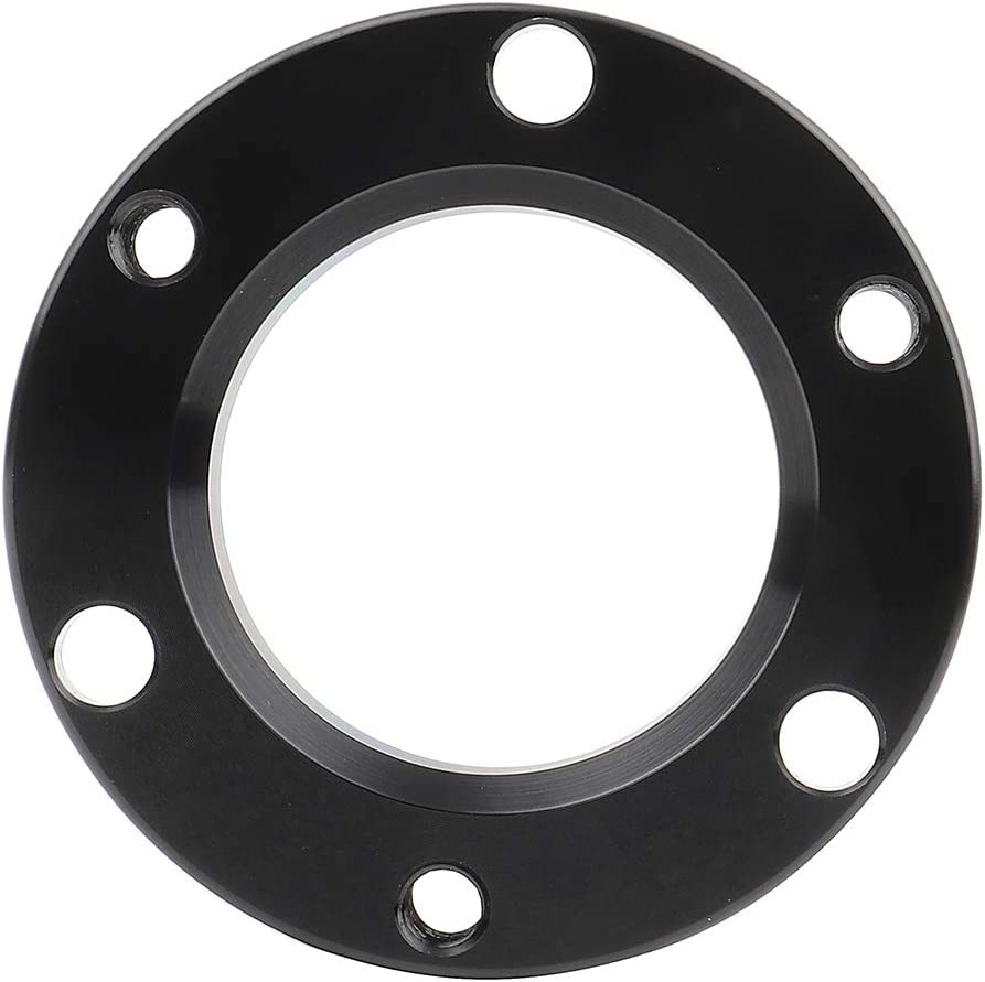 ANGLEWIDE Forged Lift Spacers Front 2 inch Suspension Leveling Kit Compatible with Toyota 4Runner 1996 1997 1998 1999