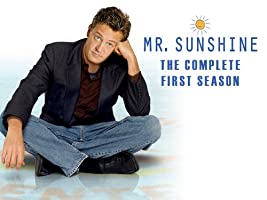 Mr. Sunshine - Season 1