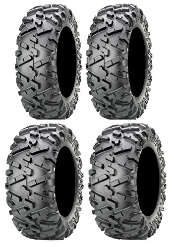 14 Tires For Sale - 4