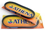 Athena Transmission Drive Belt S410000350008