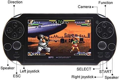 Gameplayer x9 _image0