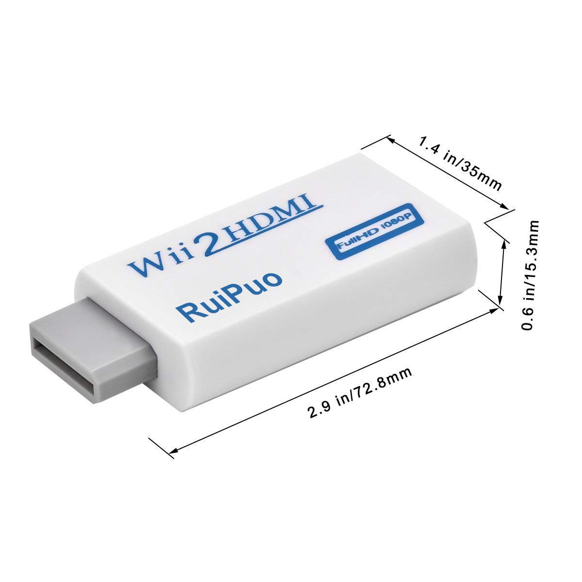 Explore Nes Circuit Bend And More Audio Wii To Hdmi Converter Output Video Adapter With 35mm Supports All Display Modes Best Compatibility Stability For