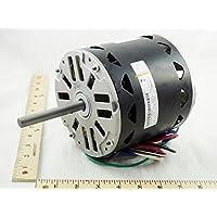 024-23238-001 - OEM Upgraded York Furnace Blower Motor 1 HP 115 Volt