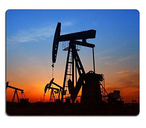 oil derrick pictures - 8