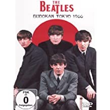1966 Budokan Tokyo Live (DVD Audio)