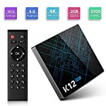 Amazon Com Television Amp Video Electronics Projection Screens Streaming Media