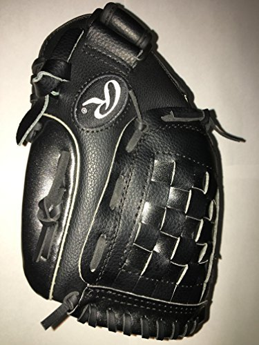 Rawlings Players Series 11 inch Right Hand Glove Youth by Rawlings
