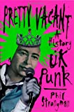 Pretty Vacant, Phil Strongman, 1556527527