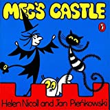 Meg's Castle (Meg and Mog) by Helen Nicoll (5-Apr-1979) Paperback