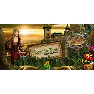 lost-in-time-hidden-object-game-mac