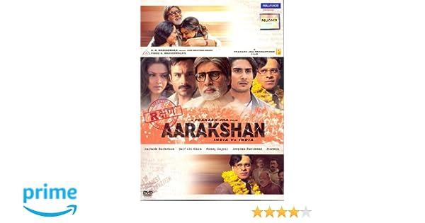 Aarakshan Hd Full Movie Free Download