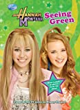 Seeing Green (Hannah Montana)