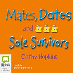 Mates, Dates, and Sole Survivors