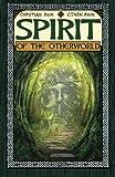 Spirit of the Otherworld (Rowan of the Wood) (Volume 5)