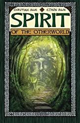 Spirit of the Otherworld (Rowan of the Wood) (Volume 5)