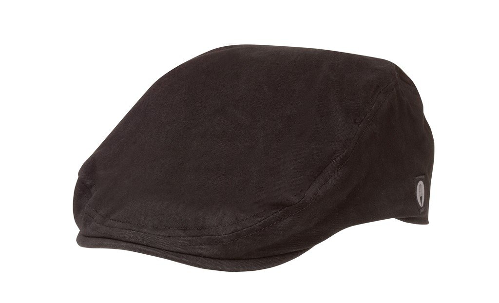 Chef Works Mens Driver Chef Cap HB001-P