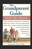 The Grandparent Guide