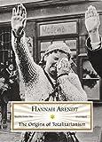 """""""Origins of Totalitarianism, the"""" av Hanna Arendt"""