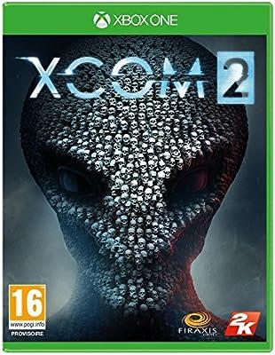 XCOM 2 : Xbox One , ML: Amazon.es: Deportes y aire libre
